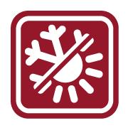 Klimaanlagen & Wärmepumpen Kontakt Service Wartung Reparatur Montage
