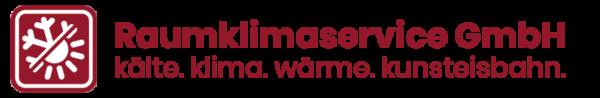Raumklimaservice GmbH