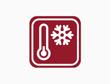 Klima- & Kältetechnik - Raumklimaservice GmbH