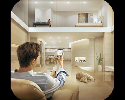 klimaanlage-zuhause