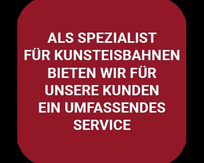 kunsteisbahn-kunden